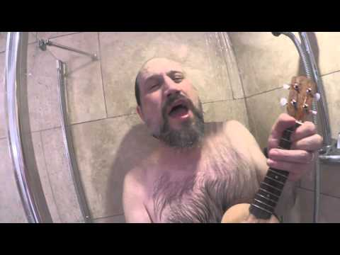 Hayseed Dixie - Don't Stop Believin' video (Official)