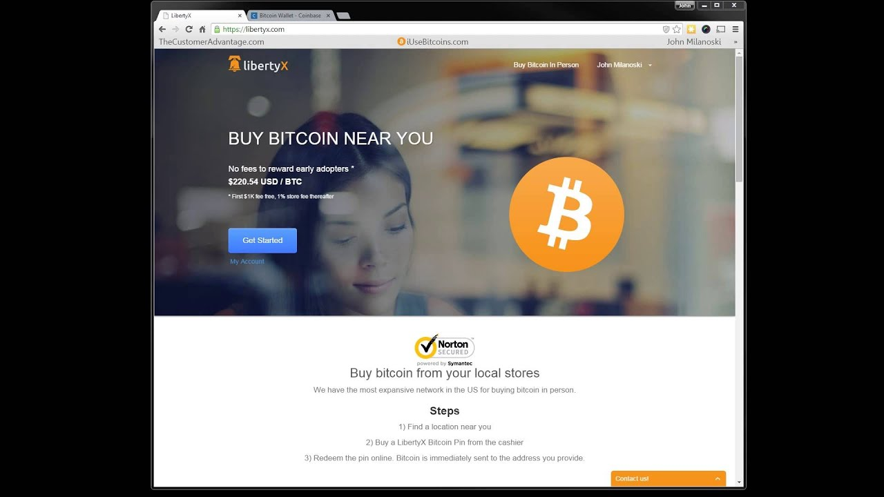 buy bitcoin instantly us