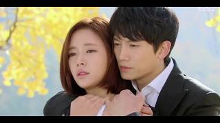 Video 5 Best Korean Drama for Beginners | Melodramas download MP3, 3GP, MP4, WEBM, AVI, FLV Oktober 2018