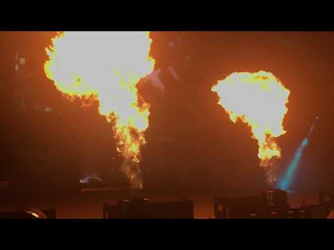 Zedd - Billboard Hot 100 Fest [Full Set w/ Tracklist]