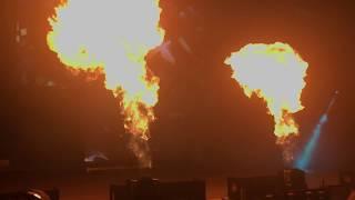 Zedd - Billboard Hot 100 Fest [Full Set w/ Tracklist]