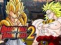 DragonBall Raging Blast 2 Super Gogeta VS Broly LSSJ Live Commentary mp3