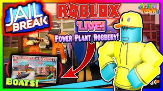 Roblox #116 | PLAYING ALL SORTS OF GAMES! | ROAD TO 3K LIVE | (sjk livestreams #353)