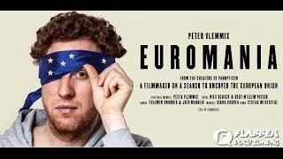 Euromania | Official Trailer