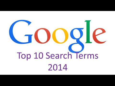 4 Ways to Rank Higher in YouTube Search Results : Social ...