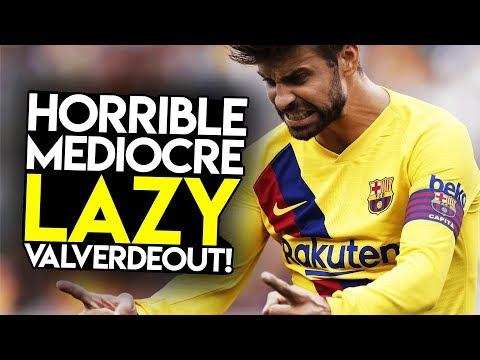 shameless-win!-mediocre-team!-leganes-vs-barcelona-(1-2)-match-review- -bugaluis