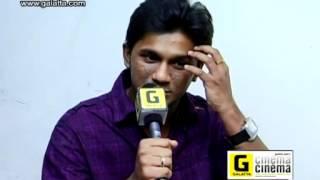 Surya Nagaram Team Speaks About The Movie