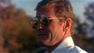 Polyester (1981) - Trailer thumbnail