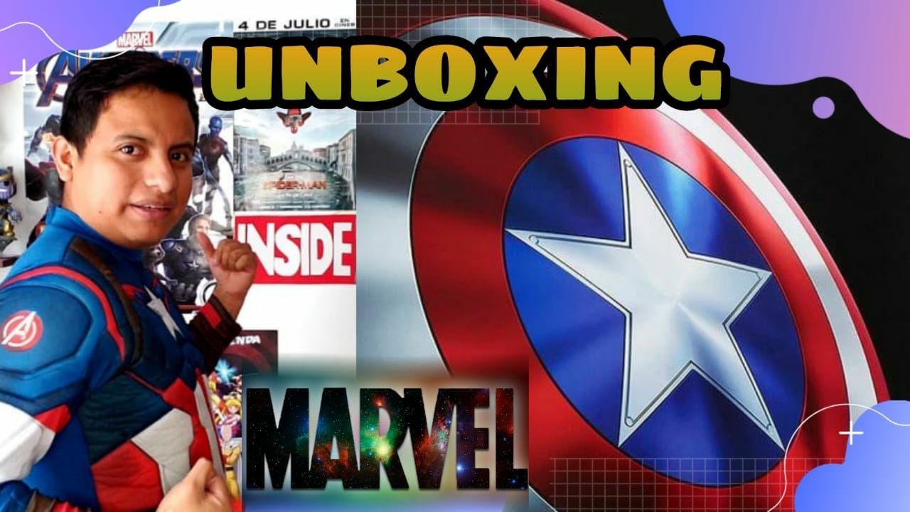 Captain America Shield Roblox Free Escudo Capitan America Roblox