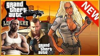 Gta 5 San Andreas Horn & Liberty City Horn Lowrider Customizations (gta 5 online lowriders gameplay)