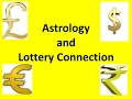 How To Win The Lottery With Astrology - English
