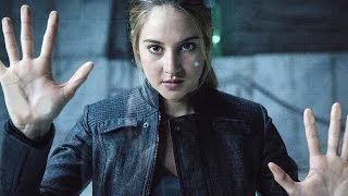 DIVERGENT - Own it on Blu-ray, Digital & DVD(Buy Digital: http://bit.ly/1scmx9s Buy DVD: http://bit.ly/1qIoZ58 DIVERGENT is a thrilling action-adventure film set in a world where people are divided into distinct ..., 2013-11-13T22:26:17.000Z)