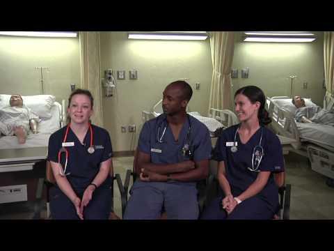 How to be Successful in Nursing School (Full)