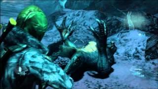 Resident Evil: Revelations - Gameplay (Прохождение) - Эп.5 - Раскрытые Тайны - Part 3 - PC  [1080p]