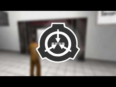 S.C.P Secure Contain Protect | Ajoura - The SCP Foundation Main Theme Remix