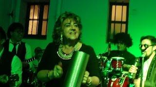 Orquesta para Matrimonio / ORQUESTA CANDELA