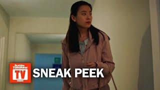 Treadstone S01 E01 Sneak Peek | 'SoYun Keeps A Secret' | Rotten Tomatoes TV