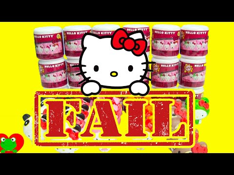 hello-kitty-fashems-toy-genie-surprises-search-for-lambie-kitty
