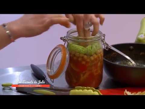 recette-:-couscous-en-bocal-de-gwen---les-carnets-de-julie---couscous-à-la-carte-!
