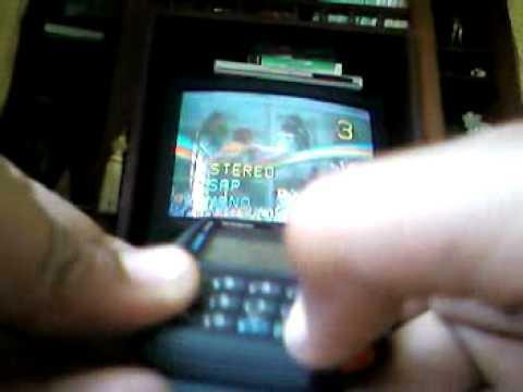 143dbc930085 reloj casio wrist remote controller codigos