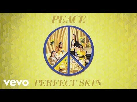 peace---perfect-skin-(audio)