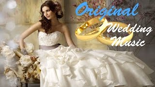 Wedding music instrumental love songs playlist 2016: Forever in Love (1 Hour HD Video)