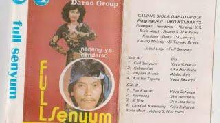 Calung Darso - full senyum (fullalbum)