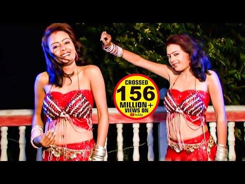 BHojpuri Shaadi Geet - Super Hit Song - बाजा बाजी के ना बाजी - Baja Baji Ki Na Baji