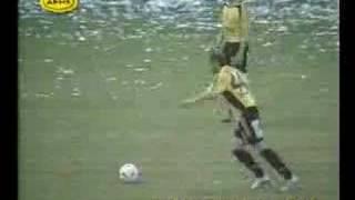 Xanthi-Aris 0-2 Imitelikos 2005
