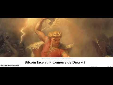 La FRANCE encore à la traine sur les crypto ?