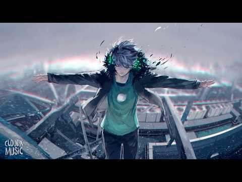 best-music-mix-2020- -best-of-edm- -gaming-music-ncs