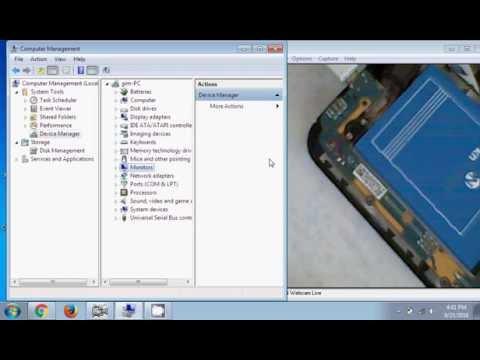MTK 6572 mtk usb port not mtk vcom or preloader com port