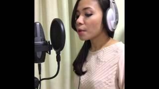 Video Hai Kuo Tian Kong Beyond cover by Shiha Zikir download MP3, 3GP, MP4, WEBM, AVI, FLV Oktober 2018