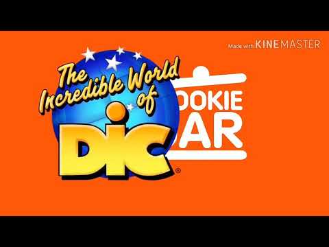les-studios-tex/dic/cookie-jar/tribune-entertainment(archie's-weird-mysteries)(2019)(naqis&friends)