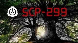 Al Spacetime Scp – Meta Morphoz