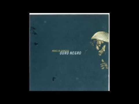Moacir Santos - Ouro Negro - CD  02 - 2001 - Full Album