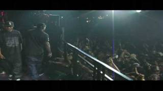 Young Jeezy - Live- 5/17/09 - Get Allot