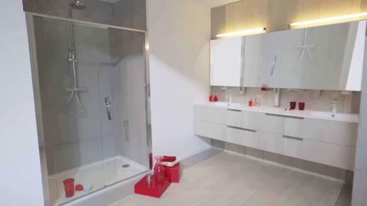 arcos slowwood youtube - Schmidt Salle De Bain