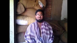 banjaara hindi movie song photo and mp3... dj milon sk ali ....