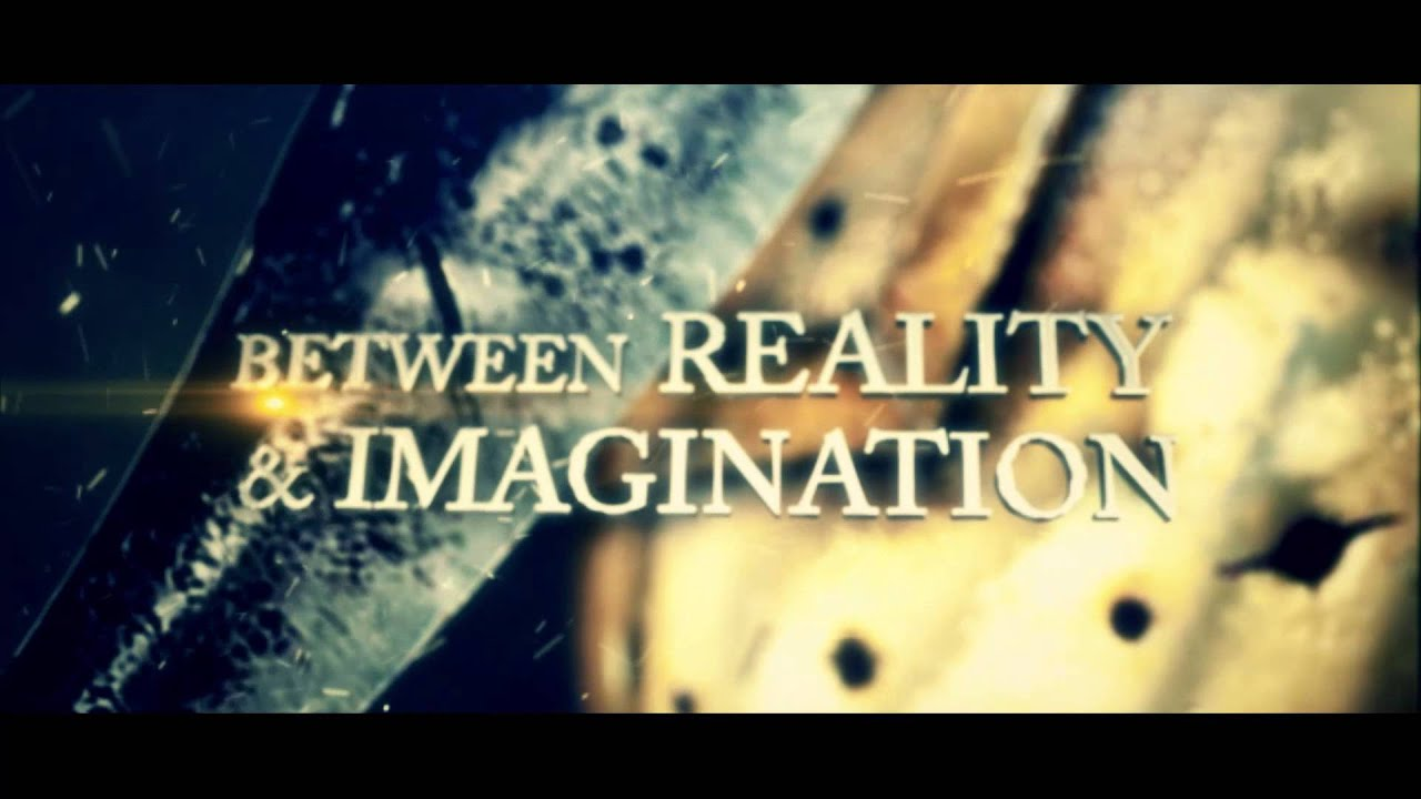 Five Kingdoms -Brandon Mull's new epic book series trailer - YouTube