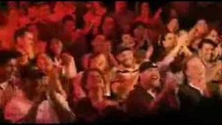 Stand up comedy - Napisy PL