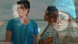 Murat and Hayat song Phir Bhi Tumko Chaahungi Female new video most heart touching song 2017