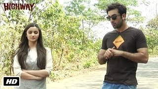 in conversation about highway and more imtiaz ali ranbir kapoor and alia times now part 3