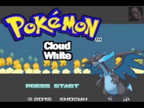 <b>Pokemon White 2 Cheat Codes</b> Download - sexsoftmore