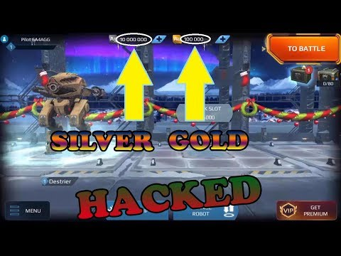 war-robots-hack---war-robots-hack-2019---war-robots-cheats-(ios/android)