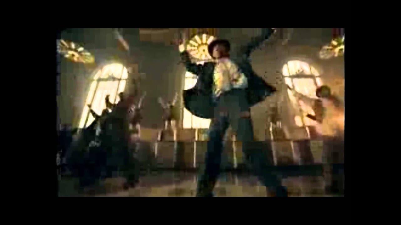 Top 10 Chris Brown Songs - YouTube