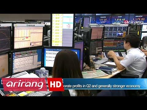 [Business Daily] Ep.577 - BUY KOREA / Hong Kong's widening wealth gap _ Full Episode
