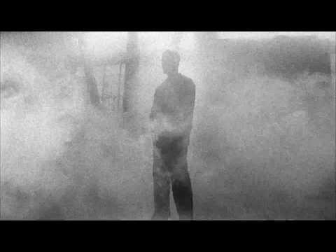 Sam Fender - Play God (Official Video)