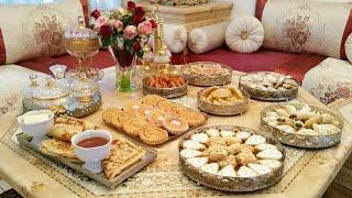 اطيب الأمنيات لكم ولاحبابكم و عيدكم مبارك سعيد جميعا ❤❤❤