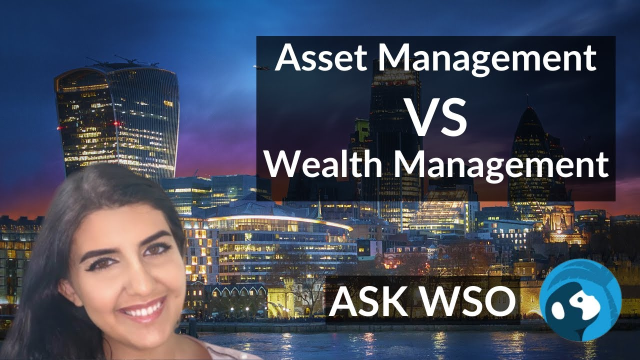 Pwm vs investment management mycsp pensions and investments